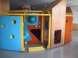 200311-002